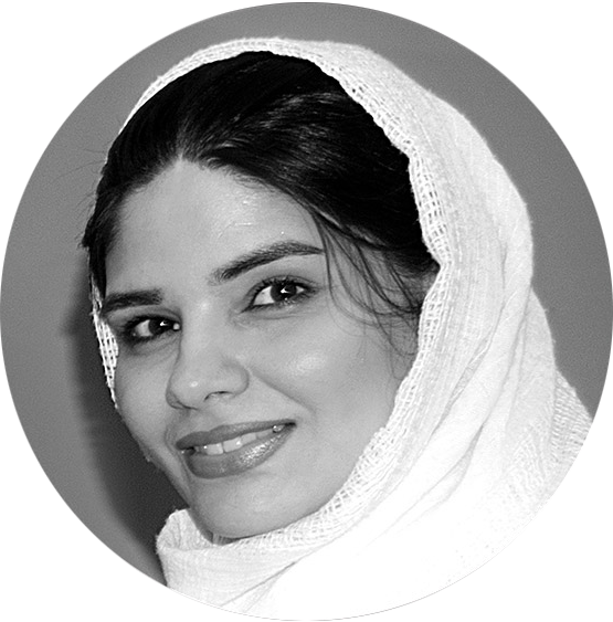 Sanaz Tabib