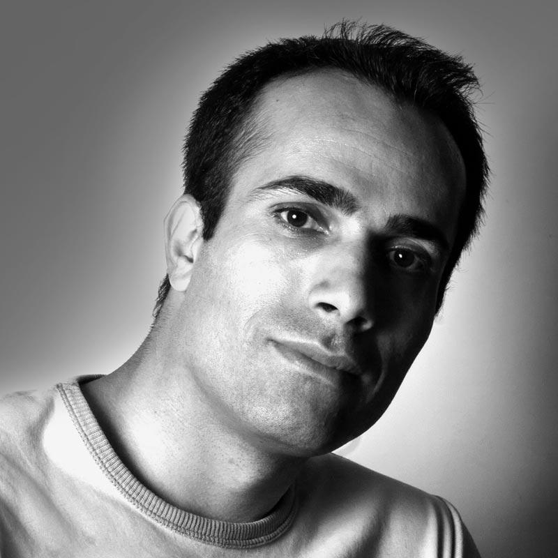 Mansor Mohammadi